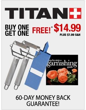 titanpeeler-2