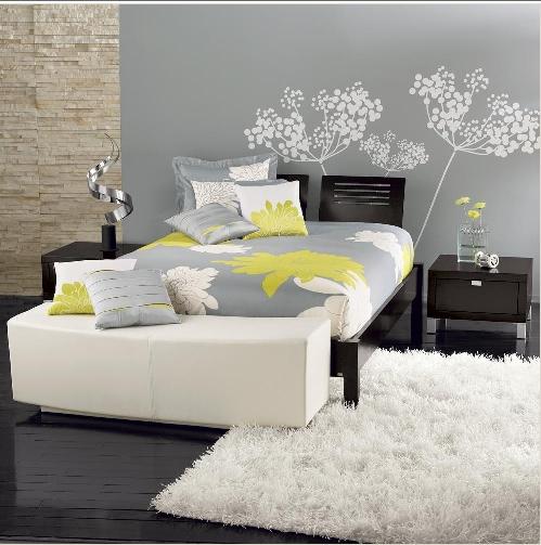 chiasso-bedroom