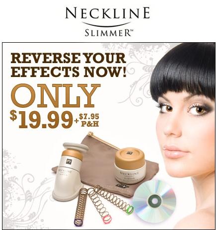 necklineslimmer-3