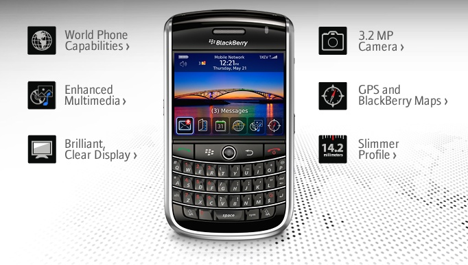 verizon-blackberry-tour