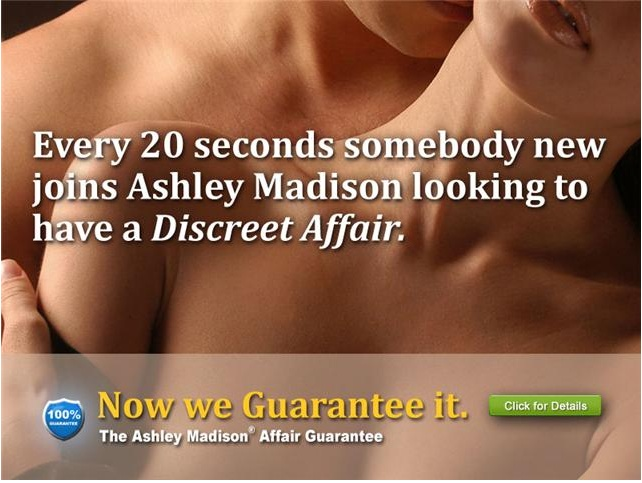 people ashley madison reviews