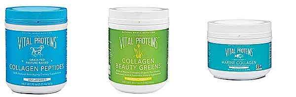 vitalproteins2